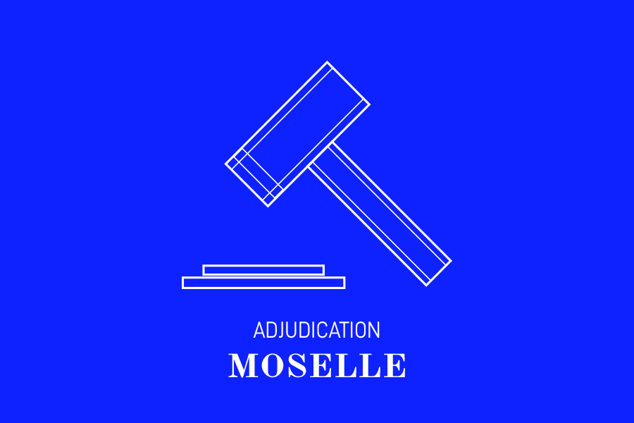 Adjudication locaux professionnels